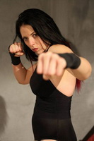 Woman Martial Domination 013
